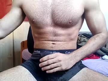 38larrywheels's Recorded Camshow