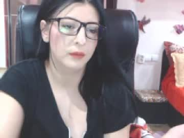 _doll_on_fire_ chaturbate