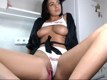 amj_b's Recorded Camshow