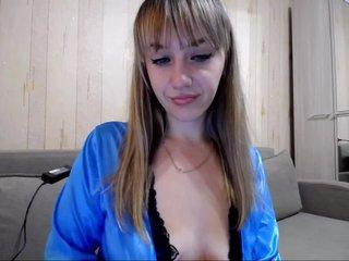 angelas26's Recorded Camshow
