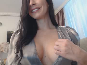 bad__princess's Recorded Camshow