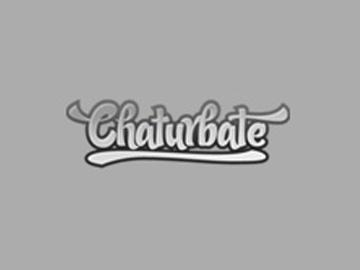 cly01 chaturbate