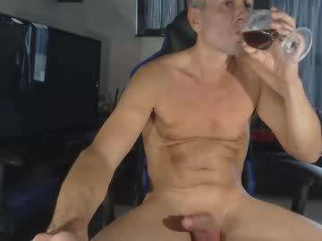 delectablepenis chaturbate