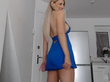 english_rose__ chaturbate