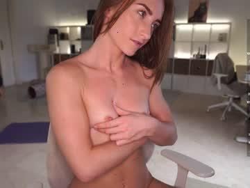 hannahjames710's Recorded Camshow
