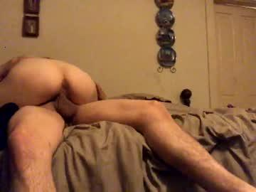 happycouple98 chaturbate