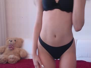hellfoxes chaturbate