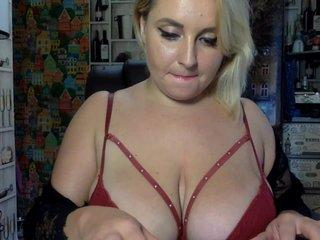 Ithinkaboutu's Recorded Camshow