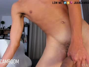 juancamroom chaturbate
