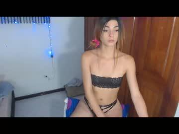 kamilahouston chaturbate