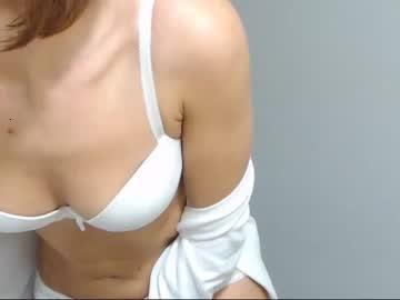 lady_ada's Recorded Camshow