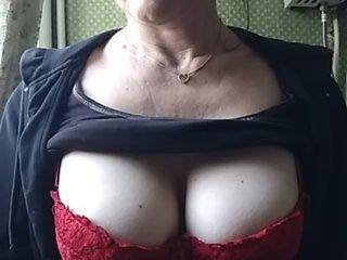 lindaledi's Recorded Camshow