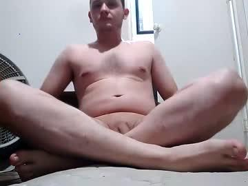 mexicomagical chaturbate