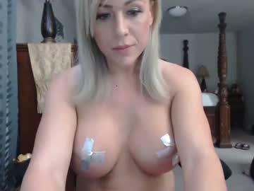 nikkijadetaylor's Recorded Camshow