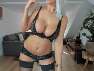 ruby_rosee chaturbate