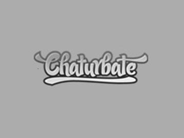 sheacouleth chaturbate