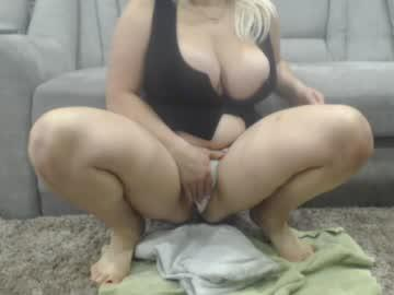 tara_wilson's Recorded Camshow