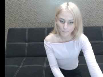 uni_world's Recorded Camshow